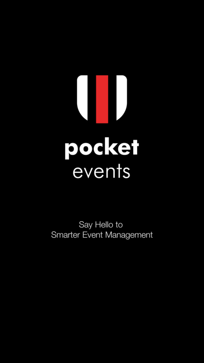 PocketEvents